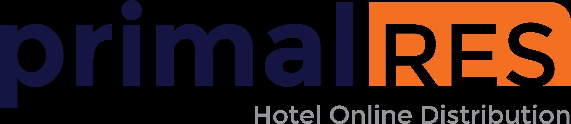 primalRES - Hotel Online Distribution